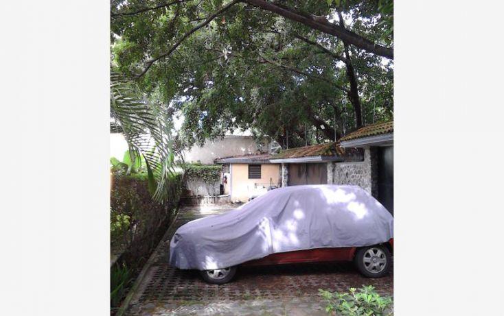 Foto de casa en venta en lomas de cuernavaca, lomas de cuernavaca, temixco, morelos, 1623626 no 20