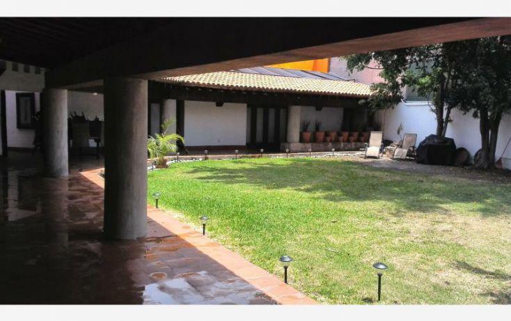 Foto de casa en venta en lomas de cuernavaca, lomas de san antón, cuernavaca, morelos, 1045779 no 01