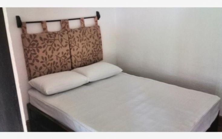 Foto de casa en venta en lomas de cuernavaca, lomas de san antón, cuernavaca, morelos, 1045779 no 03