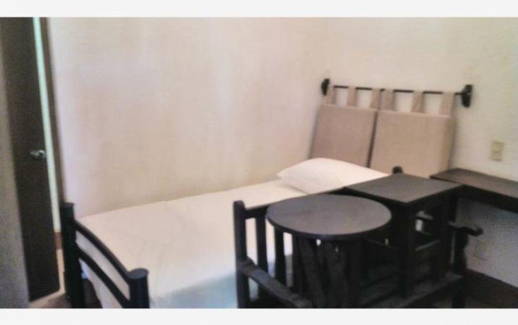 Foto de casa en venta en lomas de cuernavaca, lomas de san antón, cuernavaca, morelos, 1045779 no 04