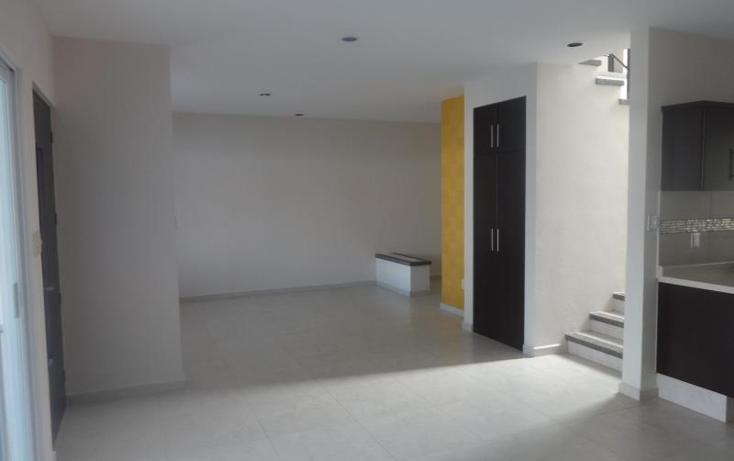 Foto de casa en venta en lomas de cuernavaca paseo de la reforma, lomas de cuernavaca, temixco, morelos, 1394909 No. 06