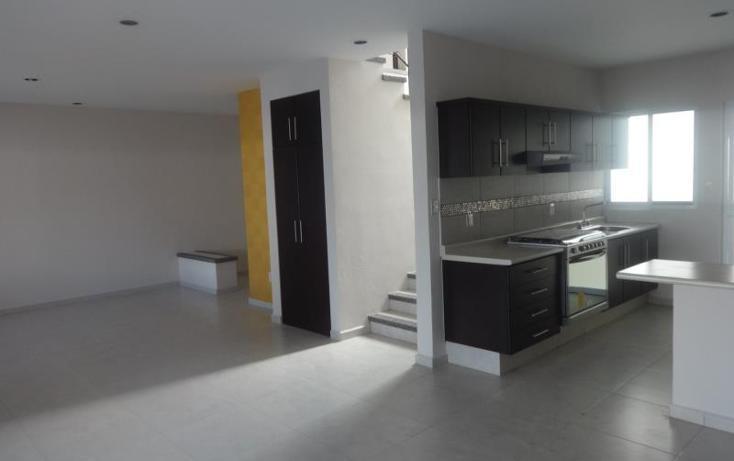 Foto de casa en venta en  , lomas de cuernavaca, temixco, morelos, 1394909 No. 07