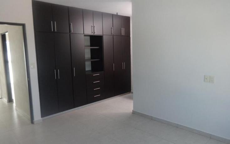 Foto de casa en venta en  , lomas de cuernavaca, temixco, morelos, 1394909 No. 18
