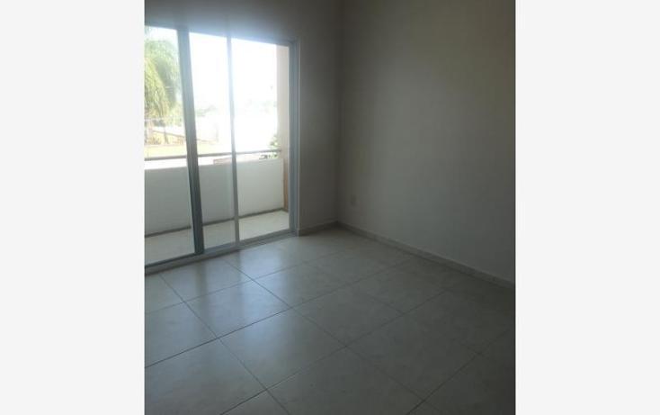 Foto de casa en venta en lomas de cuernavaca paseo de la reforma, lomas de cuernavaca, temixco, morelos, 1394909 No. 19
