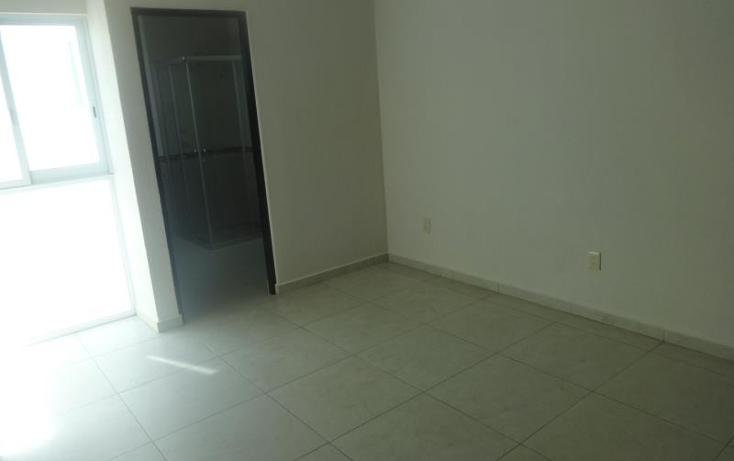 Foto de casa en venta en  , lomas de cuernavaca, temixco, morelos, 1394909 No. 24