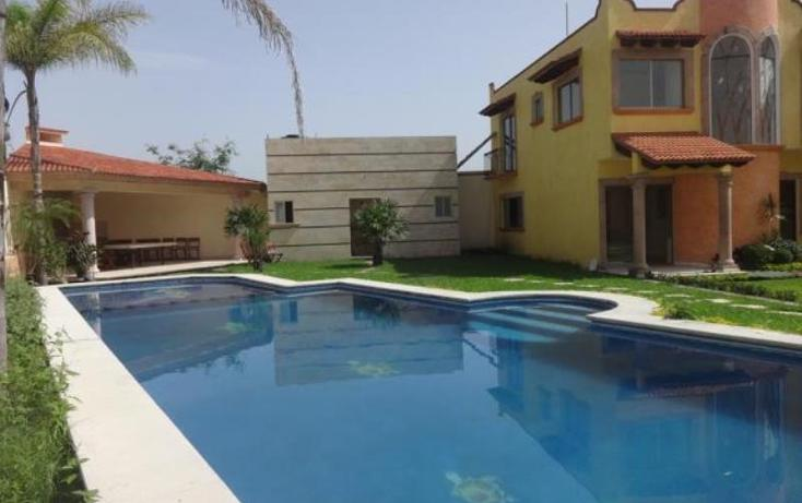 Foto de casa en venta en  lomas de cuernavaca, residencial lomas de jiutepec, jiutepec, morelos, 1426185 No. 03