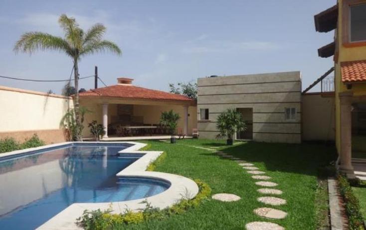 Foto de casa en venta en  lomas de cuernavaca, residencial lomas de jiutepec, jiutepec, morelos, 1426185 No. 04