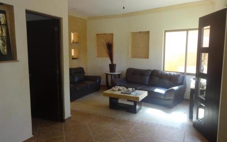 Foto de casa en venta en  lomas de cuernavaca, residencial lomas de jiutepec, jiutepec, morelos, 1426185 No. 08
