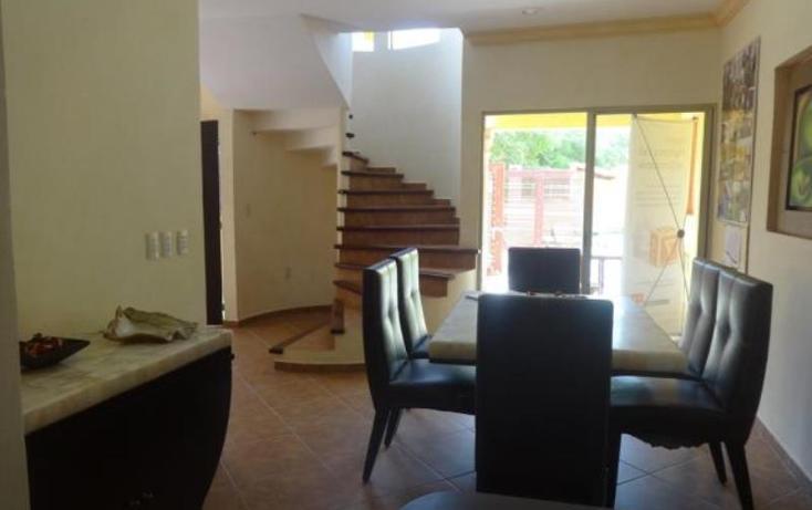 Foto de casa en venta en  lomas de cuernavaca, residencial lomas de jiutepec, jiutepec, morelos, 1426185 No. 09
