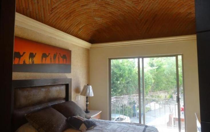 Foto de casa en venta en  lomas de cuernavaca, residencial lomas de jiutepec, jiutepec, morelos, 1426185 No. 19