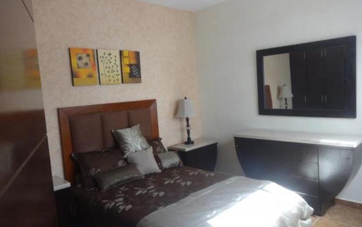 Foto de casa en venta en  lomas de cuernavaca, residencial lomas de jiutepec, jiutepec, morelos, 1426185 No. 22