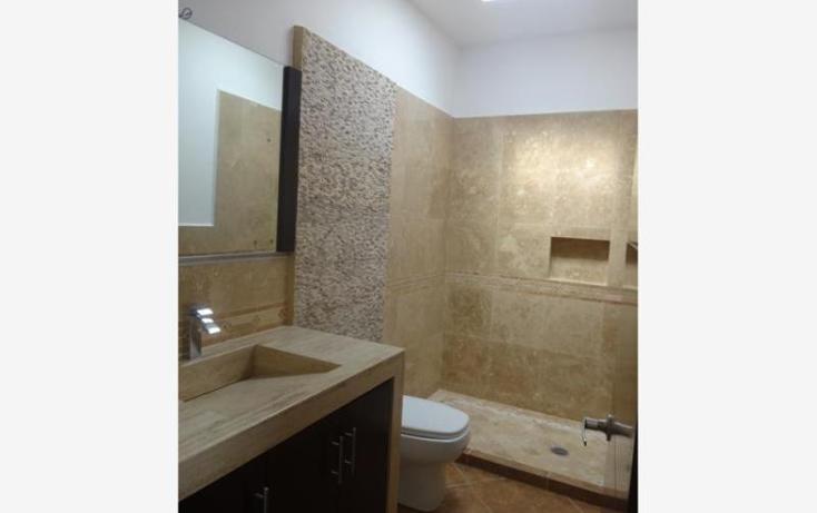 Foto de casa en venta en  lomas de cuernavaca, residencial lomas de jiutepec, jiutepec, morelos, 1426185 No. 24