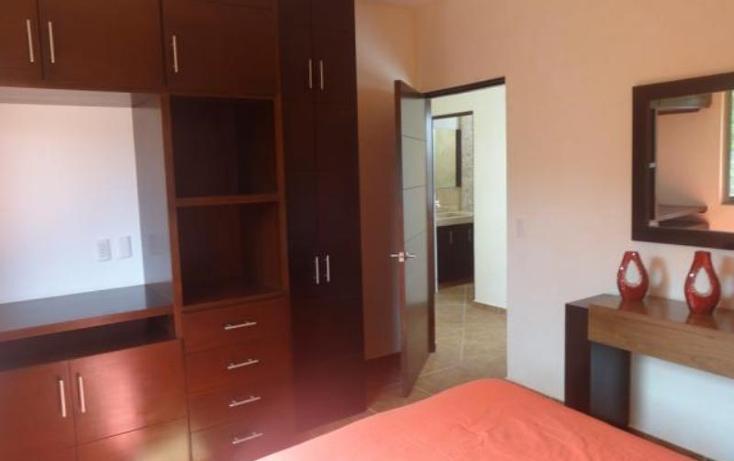 Foto de casa en venta en  lomas de cuernavaca, residencial lomas de jiutepec, jiutepec, morelos, 1426185 No. 26