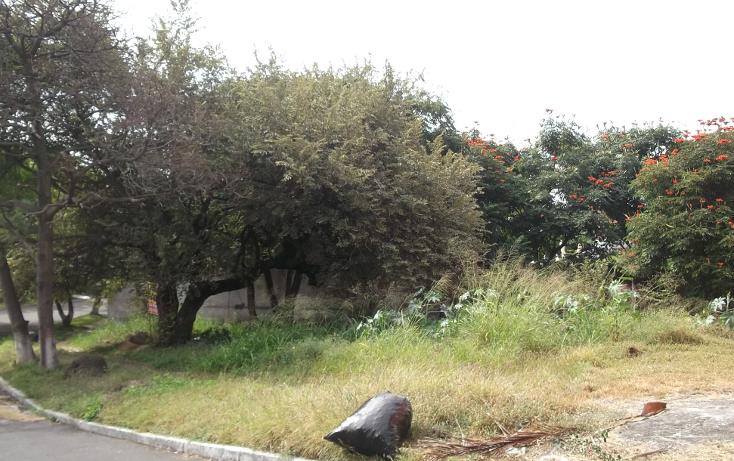 Foto de terreno habitacional en venta en  , lomas de cuernavaca, temixco, morelos, 1046151 No. 02
