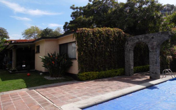 Foto de casa en venta en, lomas de cuernavaca, temixco, morelos, 1061351 no 01