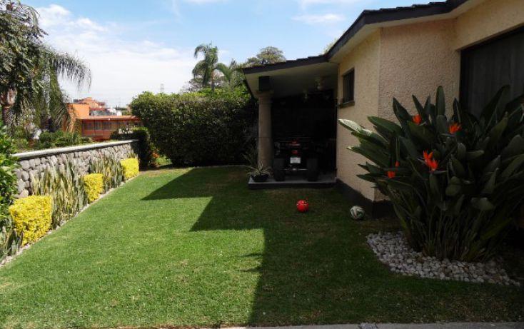 Foto de casa en venta en, lomas de cuernavaca, temixco, morelos, 1061351 no 02