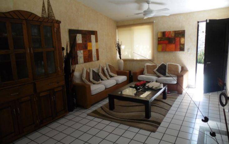 Foto de casa en venta en, lomas de cuernavaca, temixco, morelos, 1061351 no 04