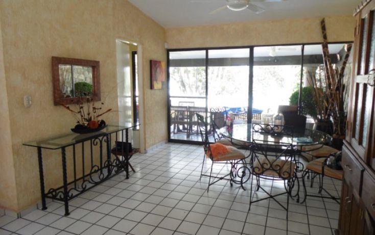 Foto de casa en venta en, lomas de cuernavaca, temixco, morelos, 1061351 no 05