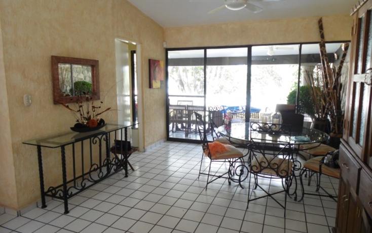 Foto de casa en venta en  , lomas de cuernavaca, temixco, morelos, 1061351 No. 05