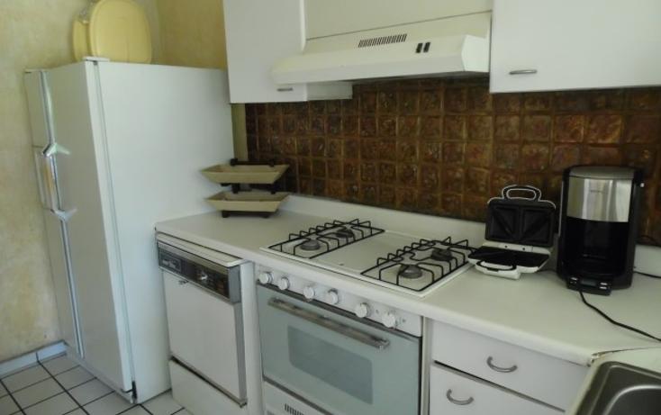 Foto de casa en venta en  , lomas de cuernavaca, temixco, morelos, 1061351 No. 06