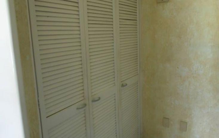 Foto de casa en venta en, lomas de cuernavaca, temixco, morelos, 1061351 no 07