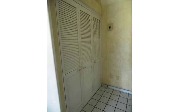 Foto de casa en venta en  , lomas de cuernavaca, temixco, morelos, 1061351 No. 07