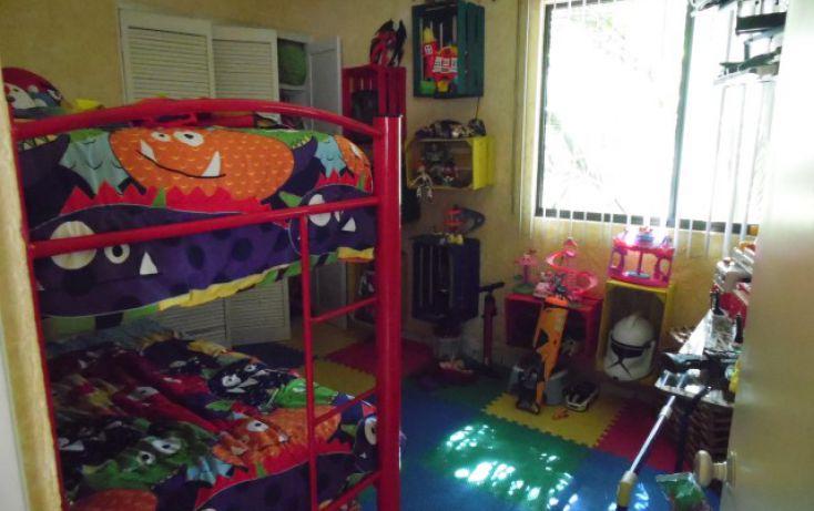 Foto de casa en venta en, lomas de cuernavaca, temixco, morelos, 1061351 no 08