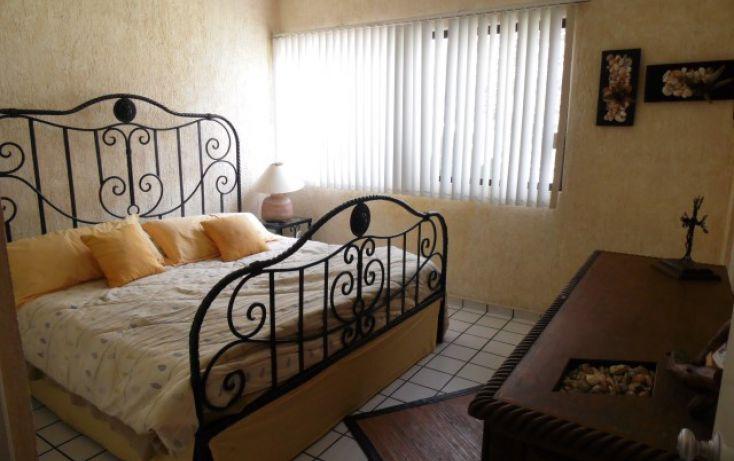 Foto de casa en venta en, lomas de cuernavaca, temixco, morelos, 1061351 no 09