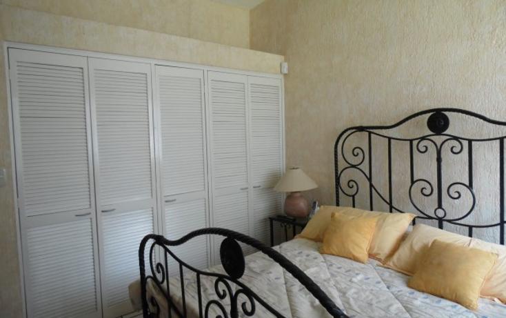 Foto de casa en venta en  , lomas de cuernavaca, temixco, morelos, 1061351 No. 10