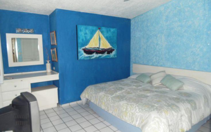 Foto de casa en venta en, lomas de cuernavaca, temixco, morelos, 1061351 no 12