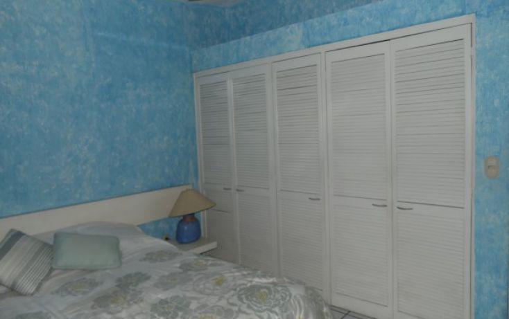 Foto de casa en venta en, lomas de cuernavaca, temixco, morelos, 1061351 no 13