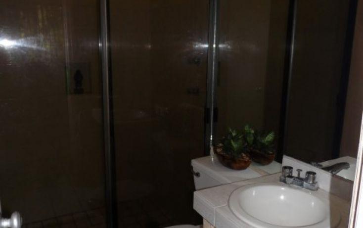 Foto de casa en venta en, lomas de cuernavaca, temixco, morelos, 1061351 no 14
