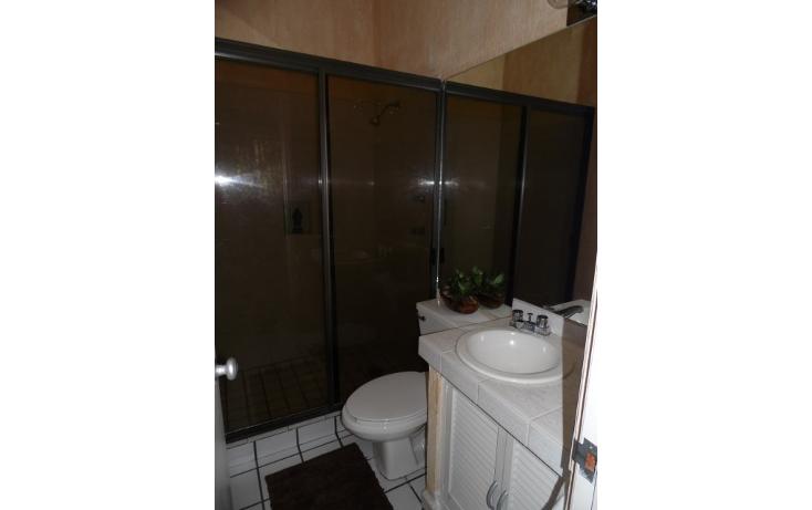 Foto de casa en venta en  , lomas de cuernavaca, temixco, morelos, 1061351 No. 14