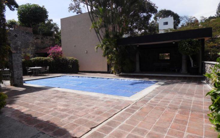 Foto de casa en venta en, lomas de cuernavaca, temixco, morelos, 1061351 no 15