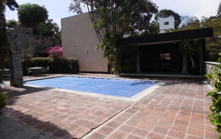 Foto de casa en venta en  , lomas de cuernavaca, temixco, morelos, 1061351 No. 15