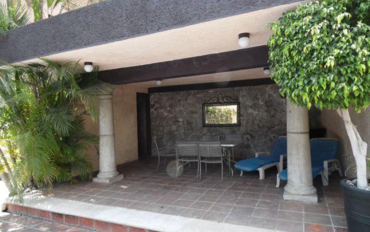 Foto de casa en venta en, lomas de cuernavaca, temixco, morelos, 1061351 no 16
