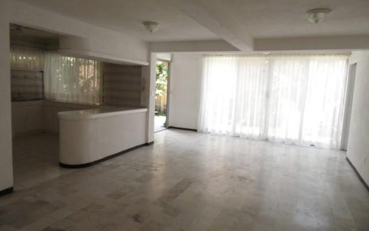 Foto de casa en renta en  , lomas de cuernavaca, temixco, morelos, 1071857 No. 07