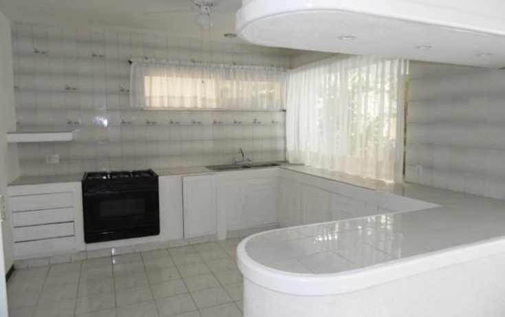 Foto de casa en renta en  , lomas de cuernavaca, temixco, morelos, 1071857 No. 08
