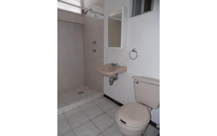 Foto de casa en renta en  , lomas de cuernavaca, temixco, morelos, 1071857 No. 11