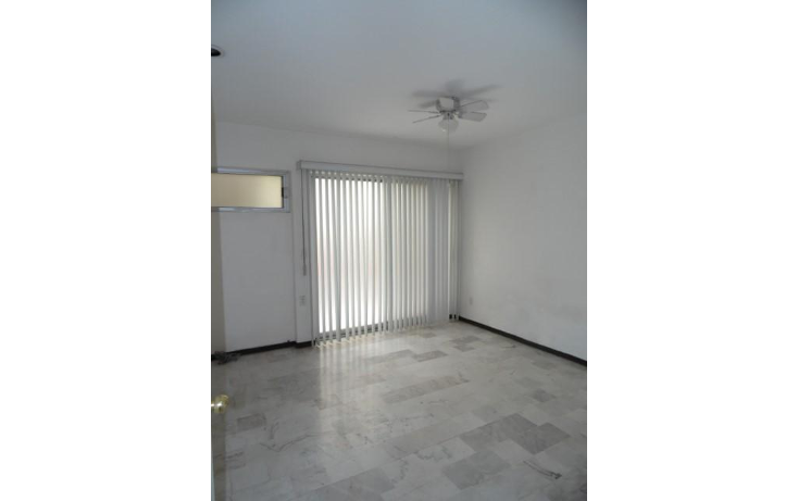Foto de casa en renta en  , lomas de cuernavaca, temixco, morelos, 1071857 No. 12