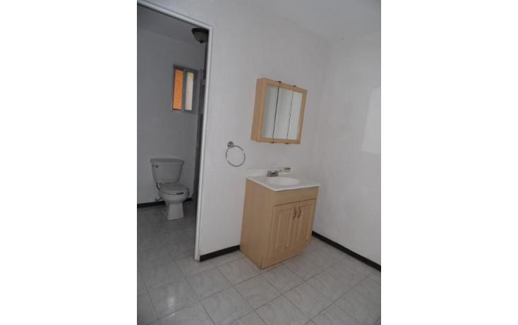 Foto de casa en renta en  , lomas de cuernavaca, temixco, morelos, 1071857 No. 13
