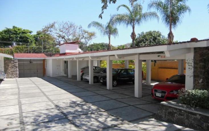 Foto de departamento en renta en  , lomas de cuernavaca, temixco, morelos, 1105549 No. 03