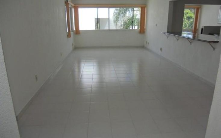 Foto de departamento en renta en  , lomas de cuernavaca, temixco, morelos, 1105549 No. 04