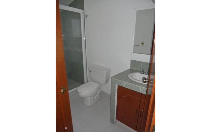 Foto de departamento en renta en  , lomas de cuernavaca, temixco, morelos, 1105549 No. 09