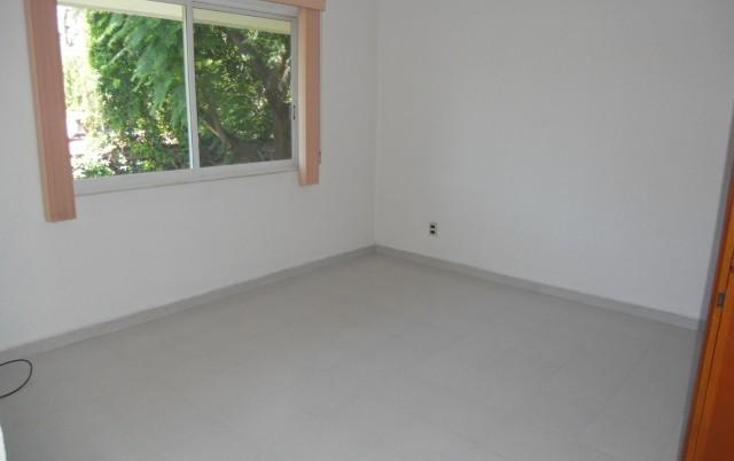 Foto de departamento en renta en  , lomas de cuernavaca, temixco, morelos, 1105549 No. 10