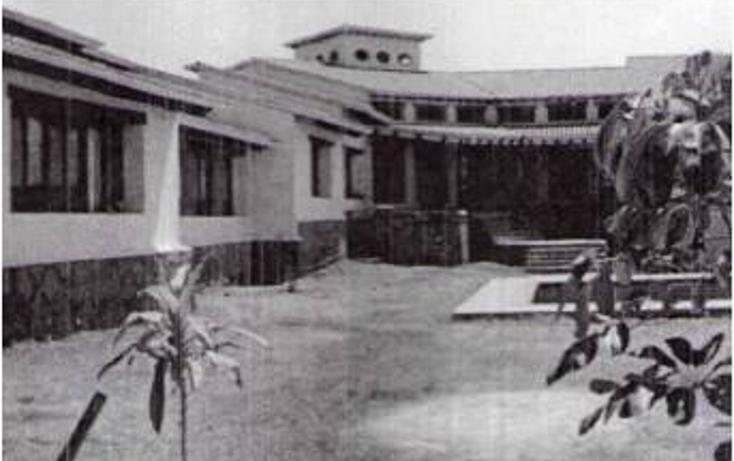 Foto de casa en venta en  , lomas de cuernavaca, temixco, morelos, 1109255 No. 03