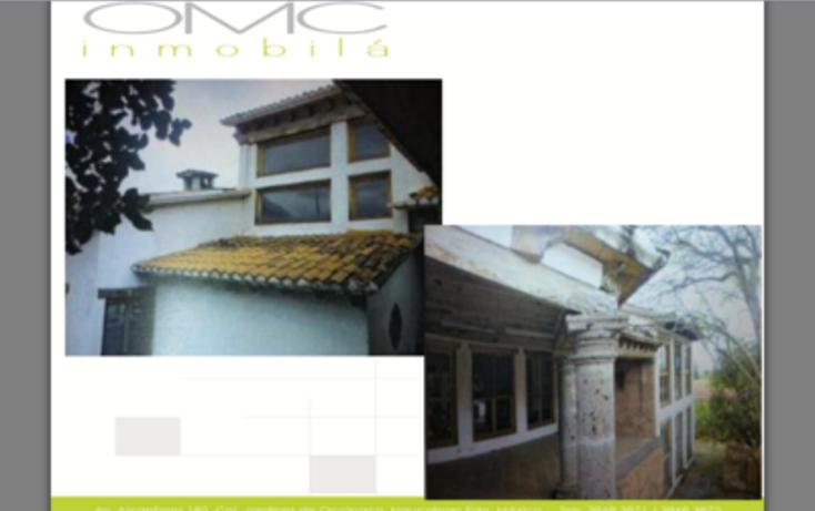 Foto de casa en venta en  , lomas de cuernavaca, temixco, morelos, 1109255 No. 07