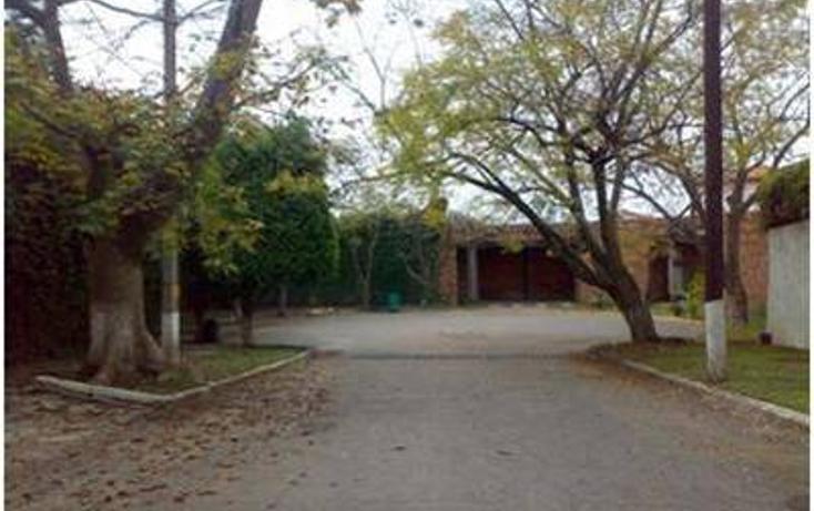 Foto de casa en venta en  , lomas de cuernavaca, temixco, morelos, 1109255 No. 11