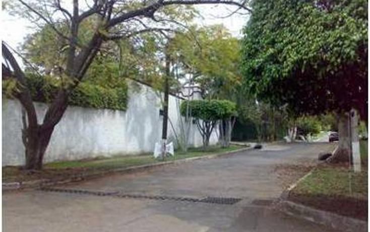 Foto de casa en venta en  , lomas de cuernavaca, temixco, morelos, 1109255 No. 13