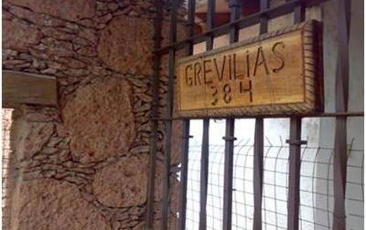 Foto de casa en venta en  , lomas de cuernavaca, temixco, morelos, 1109255 No. 15